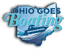 Ohio Goes Boating